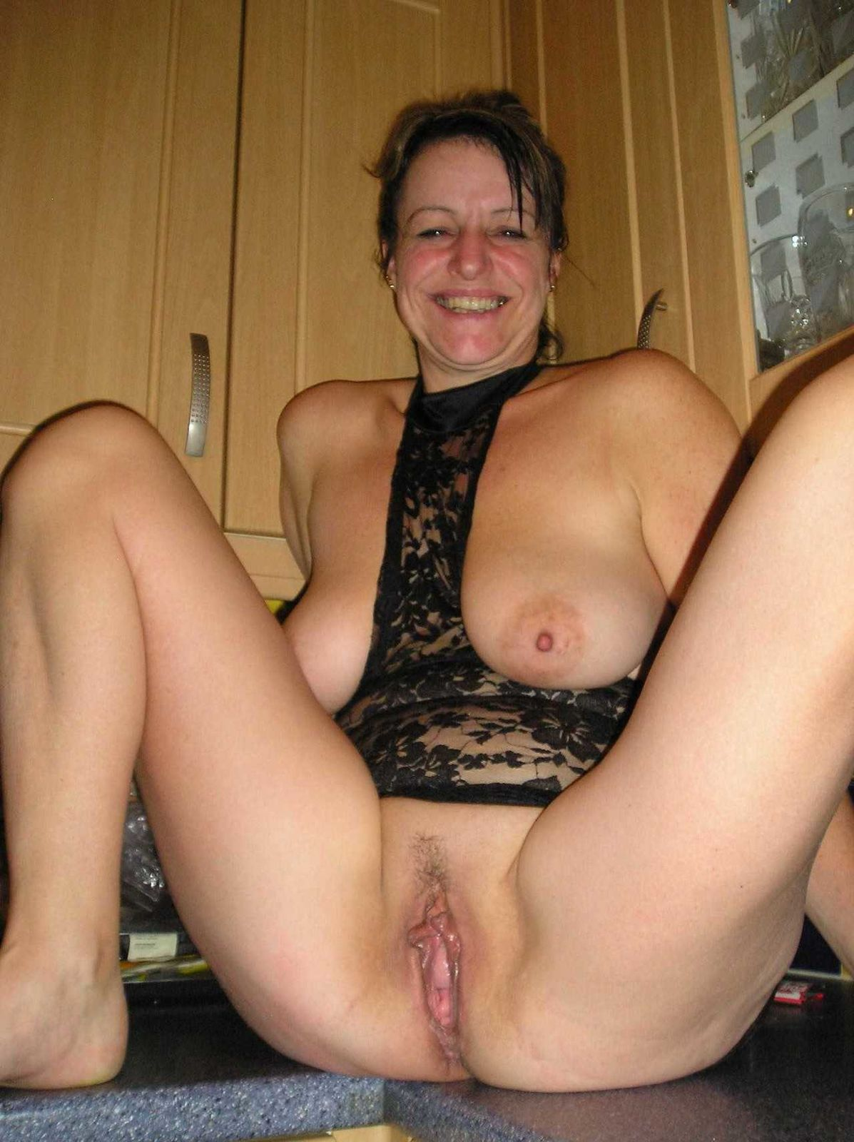 rencontre mature libertine Vienne