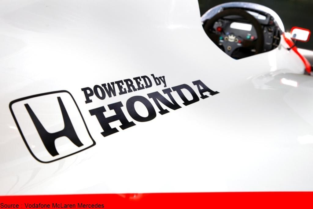 McLaren---MP4-4-Powered-by-Honda.jpg