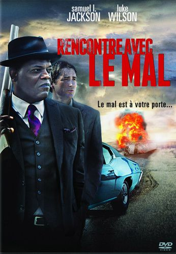 film Rencontre Avec Le Mal en streaming