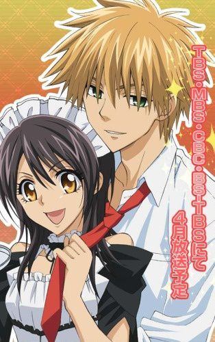 http://a401.idata.over-blog.com/400x636/2/16/31/60/maid-sama.jpg