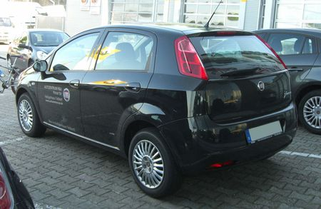 Fiat-Grande-Punto--Source--Author-Matthi
