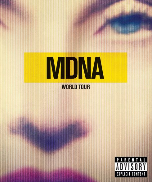http://a401.idata.over-blog.com/5/47/08/55/2013-dossier-4/MDNA_cover_HQ_501.jpg