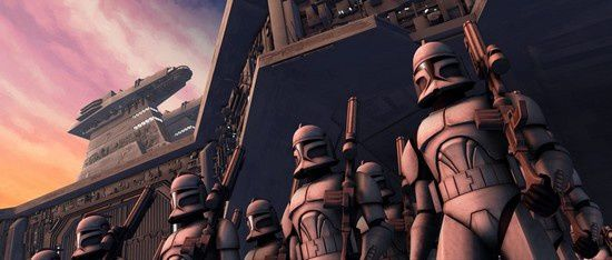 http://a401.idata.over-blog.com/550x234/1/32/60/44/Starwars/THE-CLONE-WARS/Episodes/Clone-Wars-4.jpg