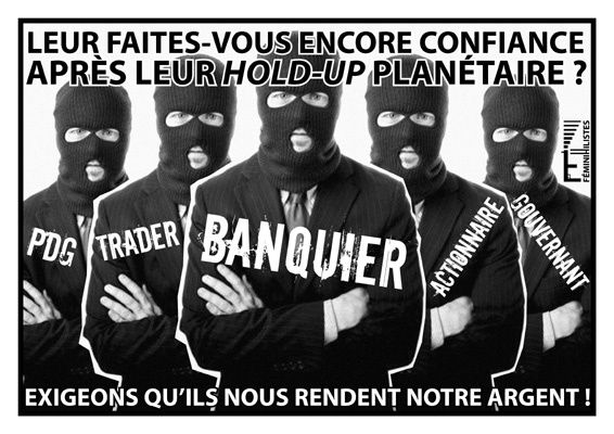 http://a401.idata.over-blog.com/566x400/1/70/32/59/affiches2/hold-up_planetaire_web.jpg