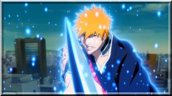 bleach 351 vostfr hd