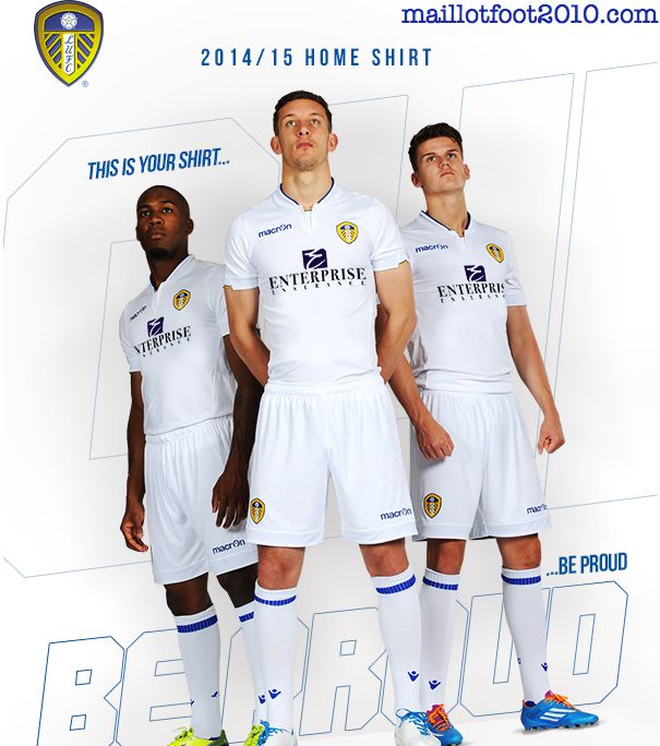 leeds-home-kit-2015.jpeg